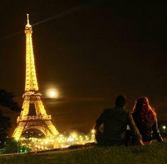 one day, eiffel tower, favorit place, bucket list, paris, towers, dream, france, beauti