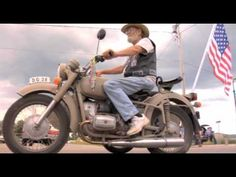 Uncle Kracker - Smile (Country Mix Video) - YouTube