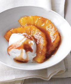 30 Delicious Gluten-Free Desserts