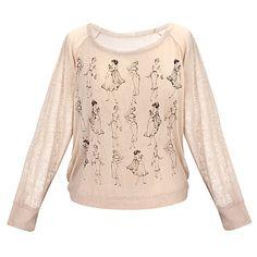 disney shirts, vintage disney, disney princess shirts, fashion sketches, disney princesses
