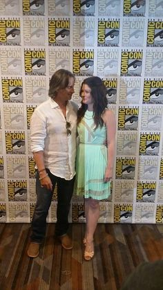 Another Robert and Emilie Press Room