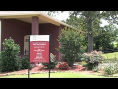 ▶ ON THE ROAD- CHEROKEE NATIONAL HOLIDAY - YouTube