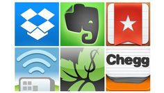 6 Back-to-School Apps to Make College Life a Little Easier :: Mint.com/blog