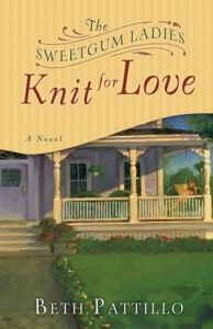 Sweetgum Books by Beth Pattillo
