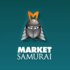 product, seosoftwar googletool, googlesoftwar seotool, market samurai, keyword