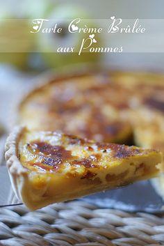 tarte-a-la-creme-brulee-aux-pommes-001.JPG