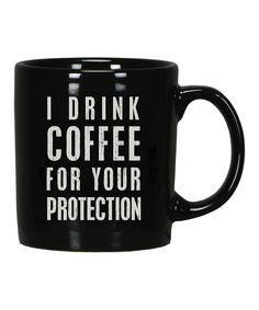 Need it!!