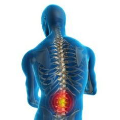 Top 10 Tips To Manage Pain In Low Back