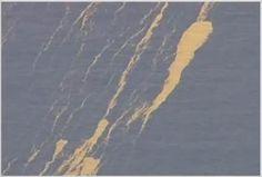 Giant island of volcanic rocks seen near New Zealand