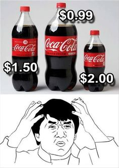 coca cola, funny stories, funny pictures, funni, funny stuff