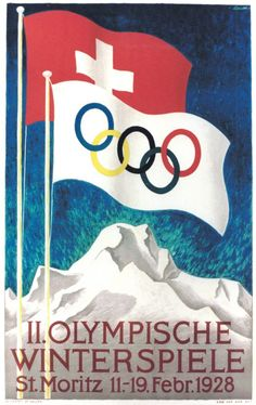 Olympics_Winter_Posters_2