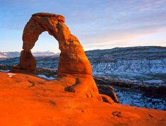 favorit place, nation park, rock formations, utah, delic arch, arches, national parks, travel, arch nation