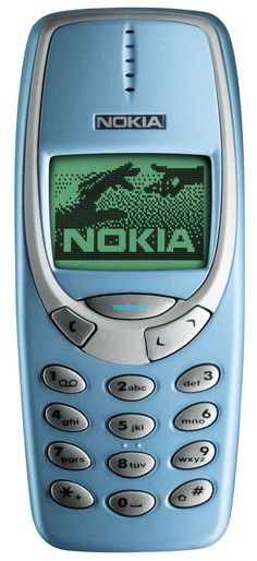 Nokia 3310 Device Specifications | Handset Detection