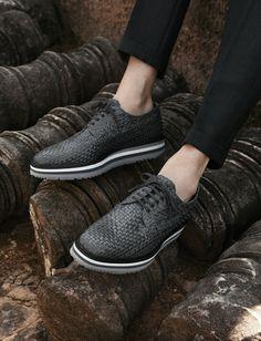 Mens Shoes http://findanswerhere.com/mensshoes