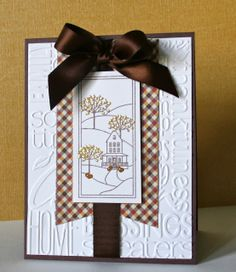 Marybeth's time for paper: The 12 Kits of Occasions