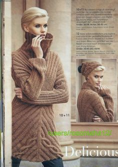 http://knits4kids.com/collection-en/library/album-view?aid=33106