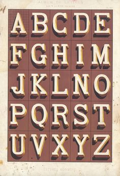 1882lettres 17 | Flickr - Photo Sharing!