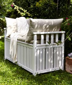 outdoor sommer einfach nur raus und genie en on pinterest 30. Black Bedroom Furniture Sets. Home Design Ideas