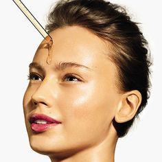 Emergency Beauty Hacks That REALLY Work | The Blemish Buster