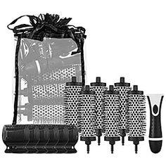 Calista Tools - Blowout Brush Set #sephora