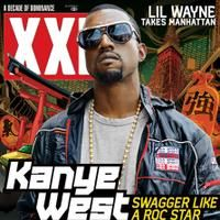 View the 92 best Xxl Magazine Photos, Xxl Magazine Images, Xxl Magazine Pictures. Download photos or share to Facebook, Twitter, Tumblr, Blogger
