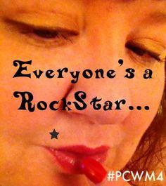 Advert #3 for #PCWM4