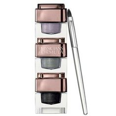 Physicians Formula: Shimmer Strips Custom Eye Enhancing Gel CreamLiner, Glam Collection #PFBeautyBuzz