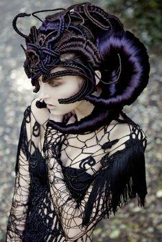 Hair, sculptured by jacinta.storten