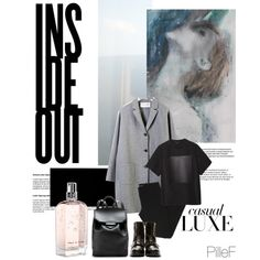 """""""..."""" by pillef on Polyvore"""