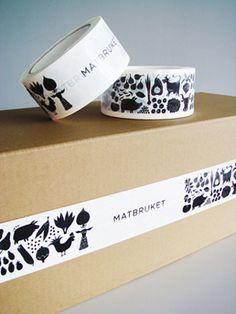 brand packaging, branding packaging, packaging design box, boxes packaging, packaging design inspiration, package branding, branding design inspiration, box packaging japan, box packaging design