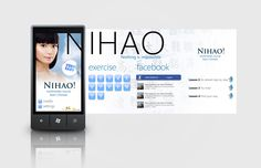 Nihao - Chinese language Course for Windows Phone: http://www.windowsphone.com/en-us/apps/34ab7d99-1a88-4b3d-9aca-a63b3ede0753
