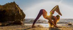 #Yoga #Prana #Meditation #namaste #om