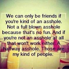 #quotes #lol
