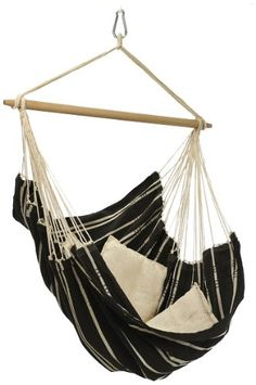 brazil hang, hanging patio chairs, dream, hammocks, hang chair, hanging chairs, garden, front porches, hanging hammock chair