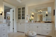 Traditional Two Bath Remodel Design Ideas, Pictures, Remodel and Decor