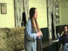SUZY BARTELS explains why using hay instead straw for straw bale gardening is way better.