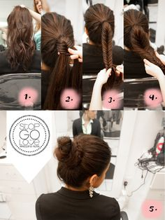 StopGoLove Endorses Emily Sobers Hair Design. Milford, MA. fancy fancy.