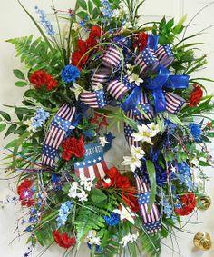 Happy July Fourth