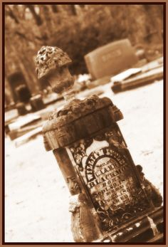hernando, beauti graveston