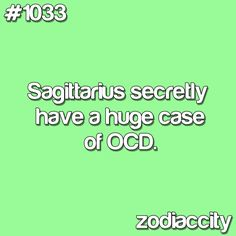 or not so secretly-ssshhhh...my OCD is that I work so very hard at NOT being OCD! LOL...did I spell Ocd correctly? should it be all caps? all small letters or a mix? where's a dictionary?