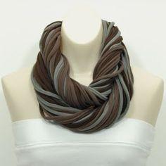 scarv