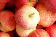 Top 14 Foods You Should Buy Organic