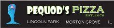 Pequod's. Best deep dish in the city.