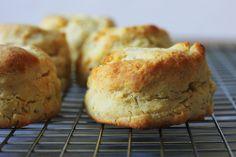 How Can It Be Gluten Free: @Autumn Eaken Eaken Eaken Eaken Bakes Biscuits