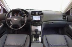 Takata Airbag Recalls: Affected Vehicles