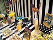 """Photo 3 of 13: Super Heroes: Batman / Birthday """"George's 6th Birthday"""" 