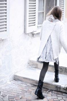 fashion shoe, shoe girl, sweater, girl shoe, fashion style, girl style, tight, boots, kid