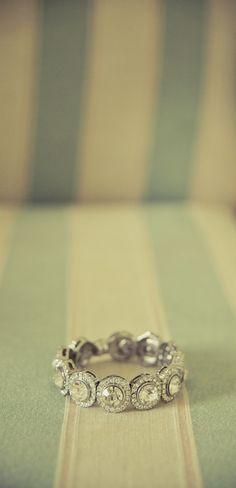 vintage ring....I'm in love!