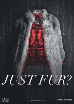 Just Fur?