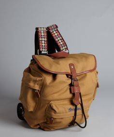 loving this backpack!